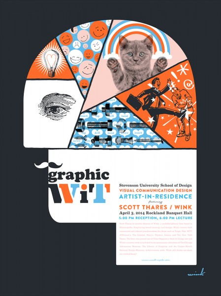 Graphic-Wit1-449x600