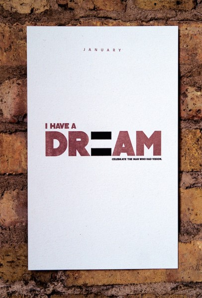 MLK_DREAM1-406x600