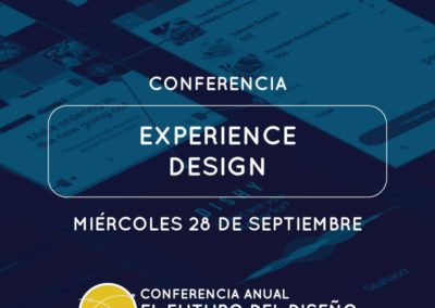 experience-design